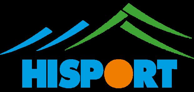 Hisport